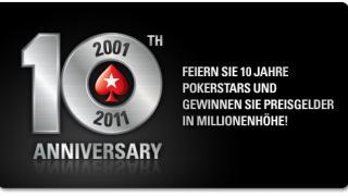 pokerstars 10th ann header2