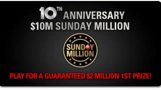 pokerstars 10th ann