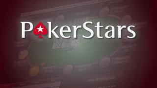 pokerstars relaunch