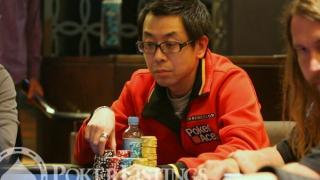 Winfried Yu