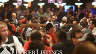 wsop amazon poker room