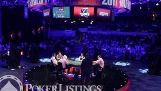 wsop main event 2011 final table