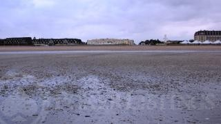 Deauville Impressions 10