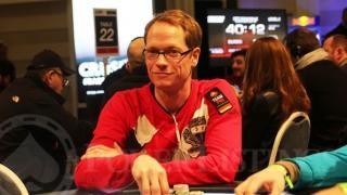 Jan Heitmann poker player ept deauville 2015