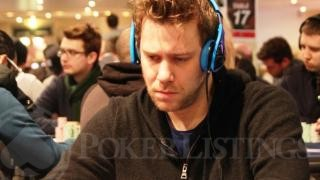 Mc Phee EPT Deauville poker