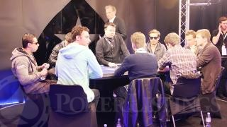 ept berlin final table