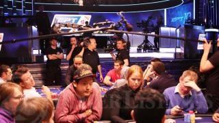 ept last three tables