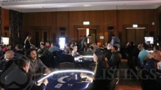 ept main event day 1b dark