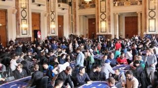 hofburg tournament area 1