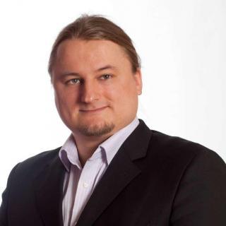 Dominik Kofert2