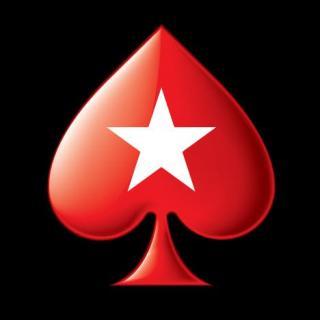 PokerStarsBlackSpadeLogo