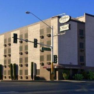 cheap hotel