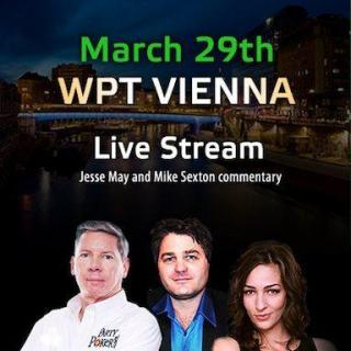 wpt vienna live stream
