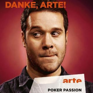 arte poker