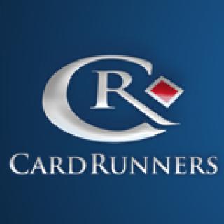 cardrunners logo