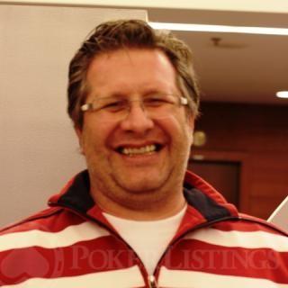 Jan Boye