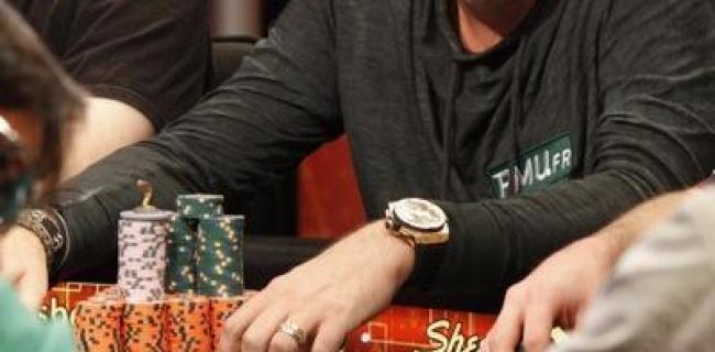 WSOP Main Event Splitter: ESPN übernimmt die Kontrolle