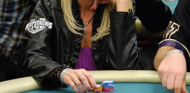 Coole Poker Jobs (5) - Ernährungsberater