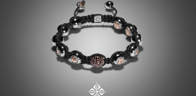 Bracelets für die EPT-Gewinner