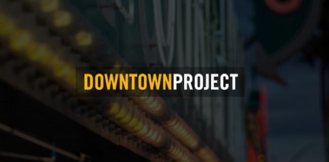Das Downtown Project – Ein Spiel mit 350 Mio. Dollar Einsatz