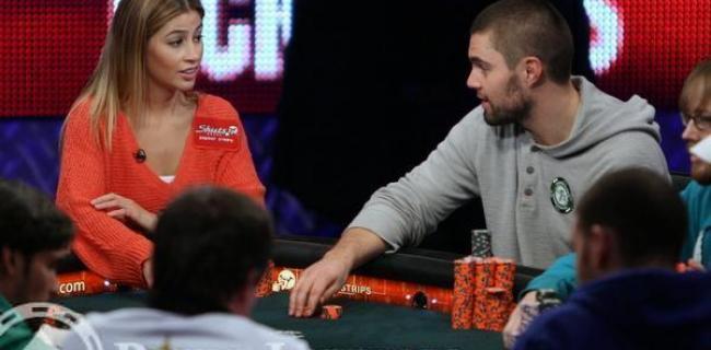 Die 10 größten Vorteile für Pokerwitwen