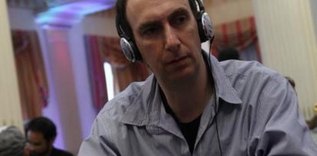 Aktuelle Pokerweltranglisten – die besten Spieler der Welt, KW 42