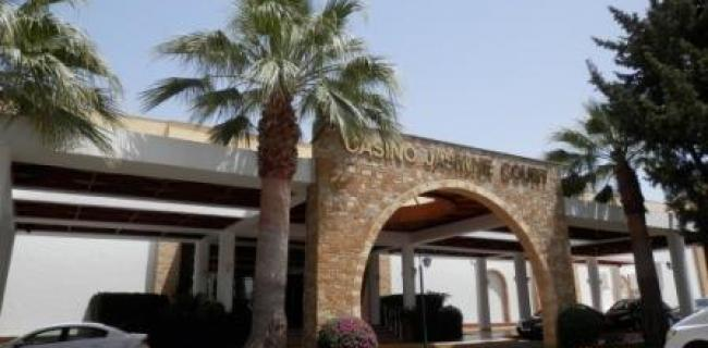 Reiseblog Zypern Teil 5:  Cash Game