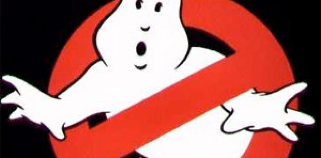 No Ghosting