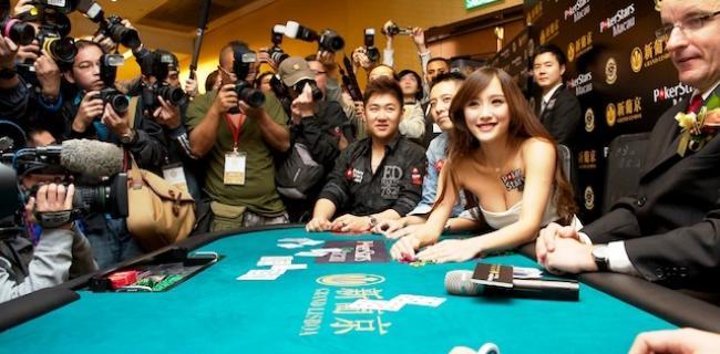 Coole Pokerjobs (12) – Poker-Fotograf
