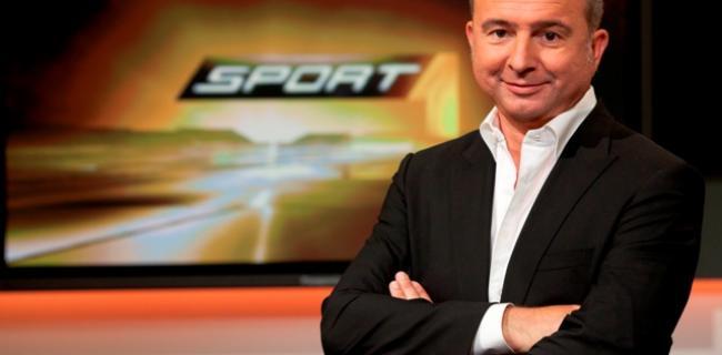 Coole Pokerjobs (8) - TV-Kommentator