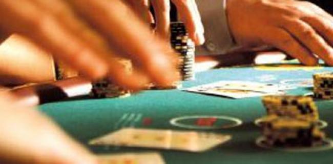Poker bedeutet nicht nur NLHE und PLO
