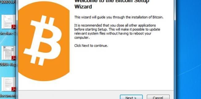 Wie funktioniert Bitcoin? - Anleitung Schritt für Schritt für Anfänger