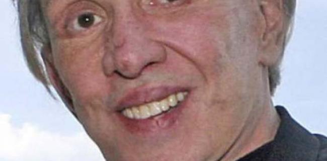 Gangster, Gambler und Ganoven (8): Bob Stupak – das letzte Großmaul von Sin City