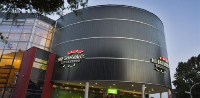 Casinos im Test: Spielbank Osnabrück