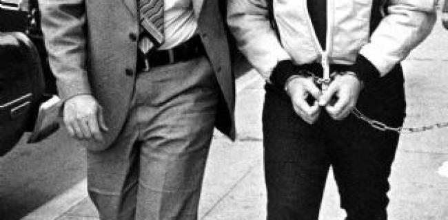 """Gangster, Gambler und Ganoven (4) - Jamiel """"Jimmy"""" Chagra oder das größte Trinkgeld aller Zeiten"""
