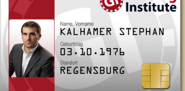 Kalhamer Gaming Institute