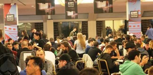 Geld, Gier und Betrug – Warum Beschiss beim Poker nichts verloren hat