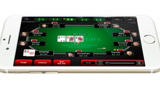 ResizedCroppedImage23.250320180_NWM-iphone-6-pokerstars.jpg