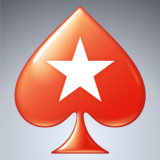 pokerstars logo2
