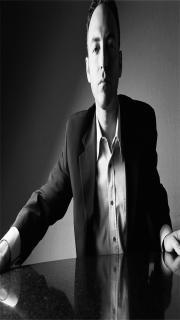 Jason Ader1