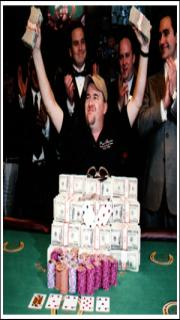 chrismoneymaker 2003