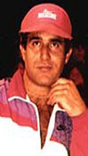 Hamid Dastamalchi