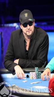 phil hellmuth big one2
