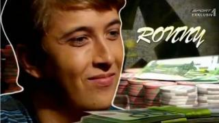 Ronny Kaiser