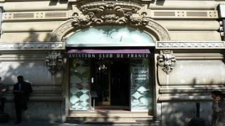 Aviation Club de France