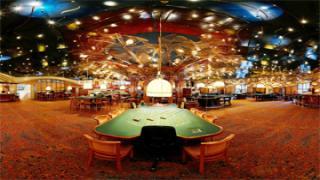 Casino Bregenz innnen