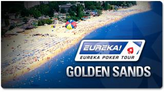 Eureka Bulgaria