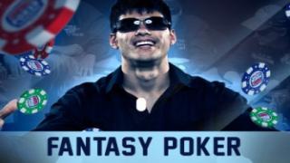 GPI Fantasy Poker