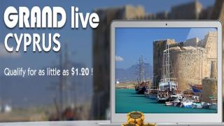 Grand Live Cyprus2