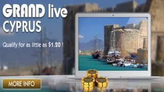 Grand Live Cyprus3